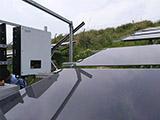 48KW光伏并网发电